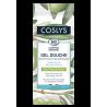 Ech. Gel douche protecteur huile d'olive bio