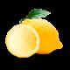 Soin mains et ongles lavande-citron Coslys