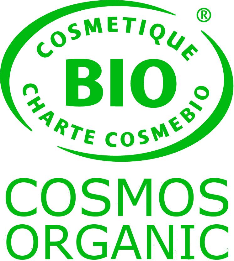 Cosmos bio 2015.jpg