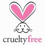 cruelty free fb.jpg