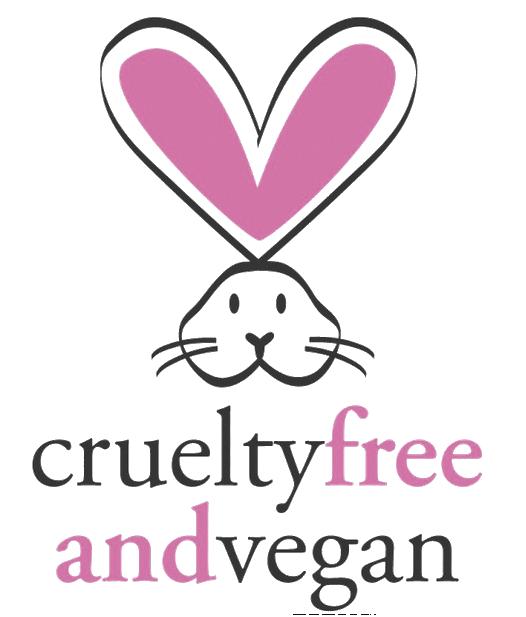 crueltyfree et vegan.png