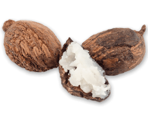 beurre karite