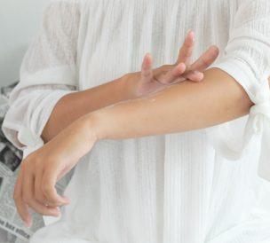 peau et cancer avec coslys