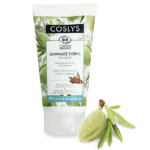 Gommage corps nutrition intense Coslys