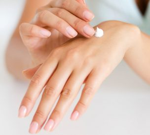comment prendre soin de ses mains