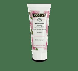 Masque nutrition renforcee 75ml