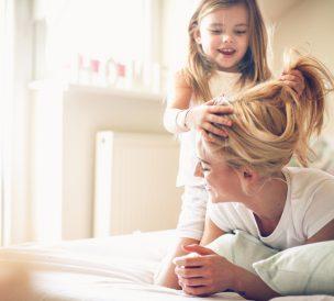 Quels produits bio pour mon enfant?