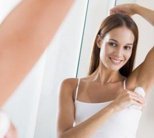 quel déodorant bio et naturel choisir?