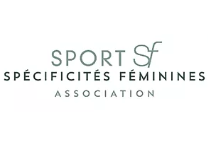 association sport SF